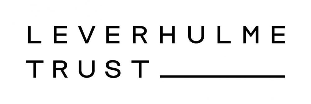 Leverhulme_Trust_CMYK_black